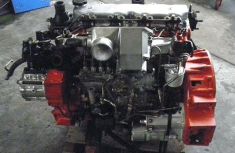 car repair service maintenance manual download pdf book